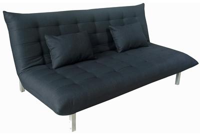 lucide suspension boston 34 cm. Black Bedroom Furniture Sets. Home Design Ideas