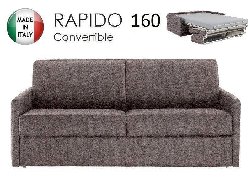 recherche gain du guide et comparateur d 39 achat. Black Bedroom Furniture Sets. Home Design Ideas