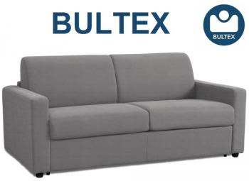 Canapé NIGHT BULTEX convertible