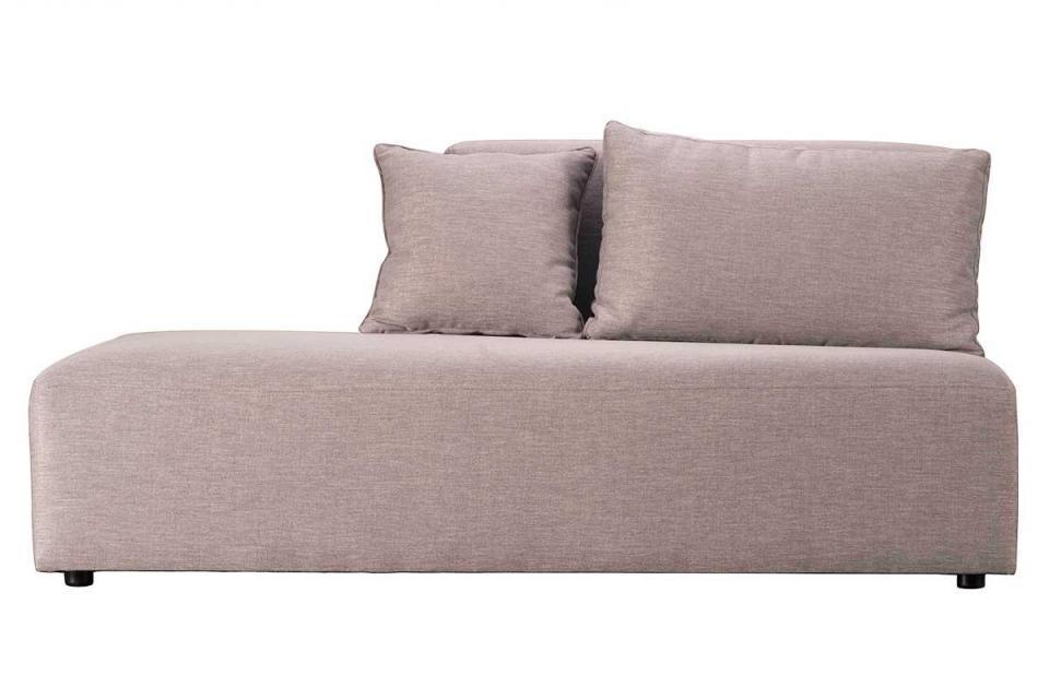 recherche sensitif du guide et comparateur d 39 achat. Black Bedroom Furniture Sets. Home Design Ideas