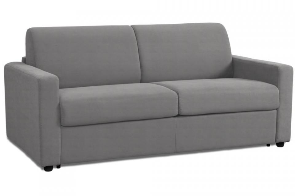 recherche mecanique du guide et comparateur d 39 achat. Black Bedroom Furniture Sets. Home Design Ideas