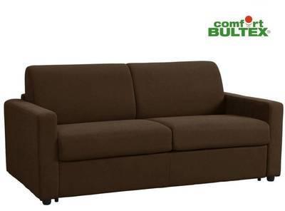 recherche rapido du guide et comparateur d 39 achat. Black Bedroom Furniture Sets. Home Design Ideas
