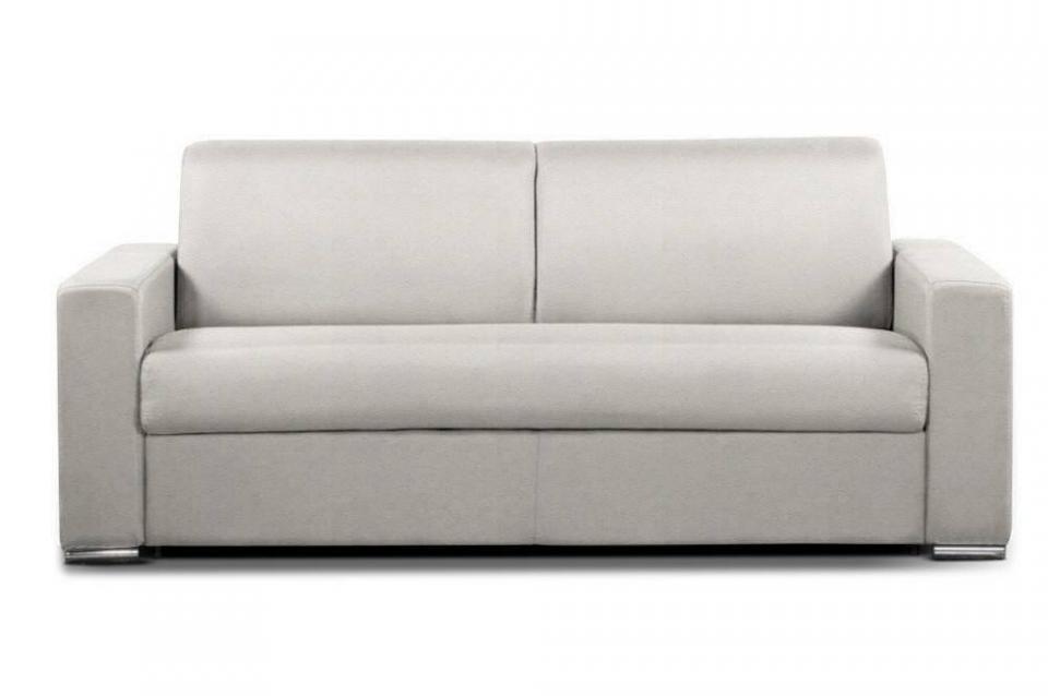 recherche mcanique du guide et comparateur d 39 achat. Black Bedroom Furniture Sets. Home Design Ideas