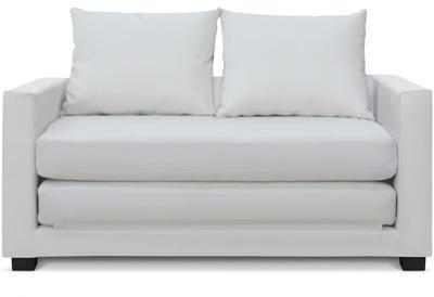 Canapé-lit déplimousse Ascott
