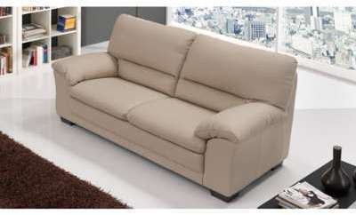 bosch cgants en cuir de vachette gl cuir de b uf taille. Black Bedroom Furniture Sets. Home Design Ideas