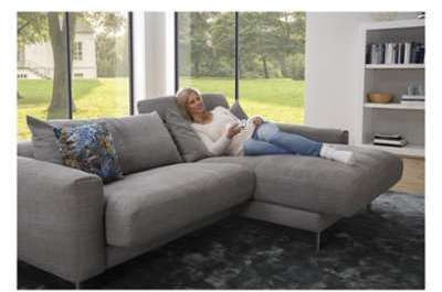 mappy ulti e528. Black Bedroom Furniture Sets. Home Design Ideas
