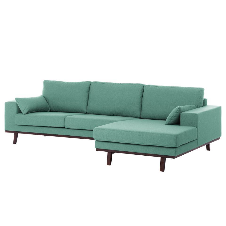 Canapé d angle Billund I -