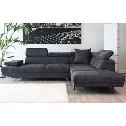 Canapé d angle à droite 3