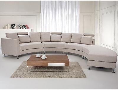 Canapé d angle - canapé en