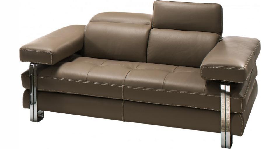 recherche dossier du guide et comparateur d 39 achat. Black Bedroom Furniture Sets. Home Design Ideas