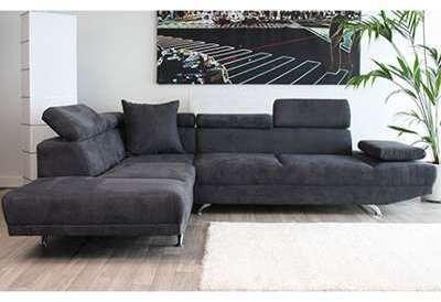 Canapé d angle à gauche 3