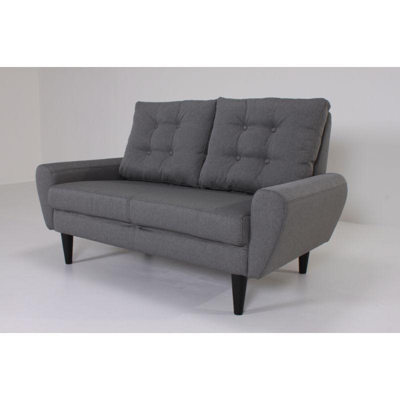 recherche ibis du guide et comparateur d 39 achat. Black Bedroom Furniture Sets. Home Design Ideas