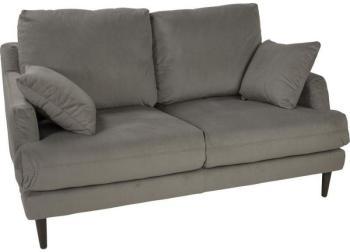 recherche taupe du guide et comparateur d 39 achat. Black Bedroom Furniture Sets. Home Design Ideas