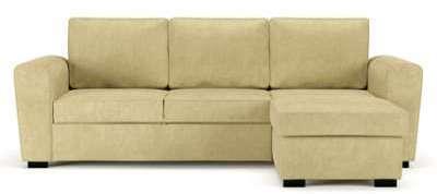 Canapé d angle réversible