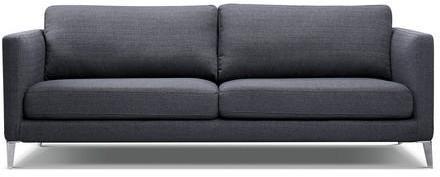 Canapé Design Svellson Viia