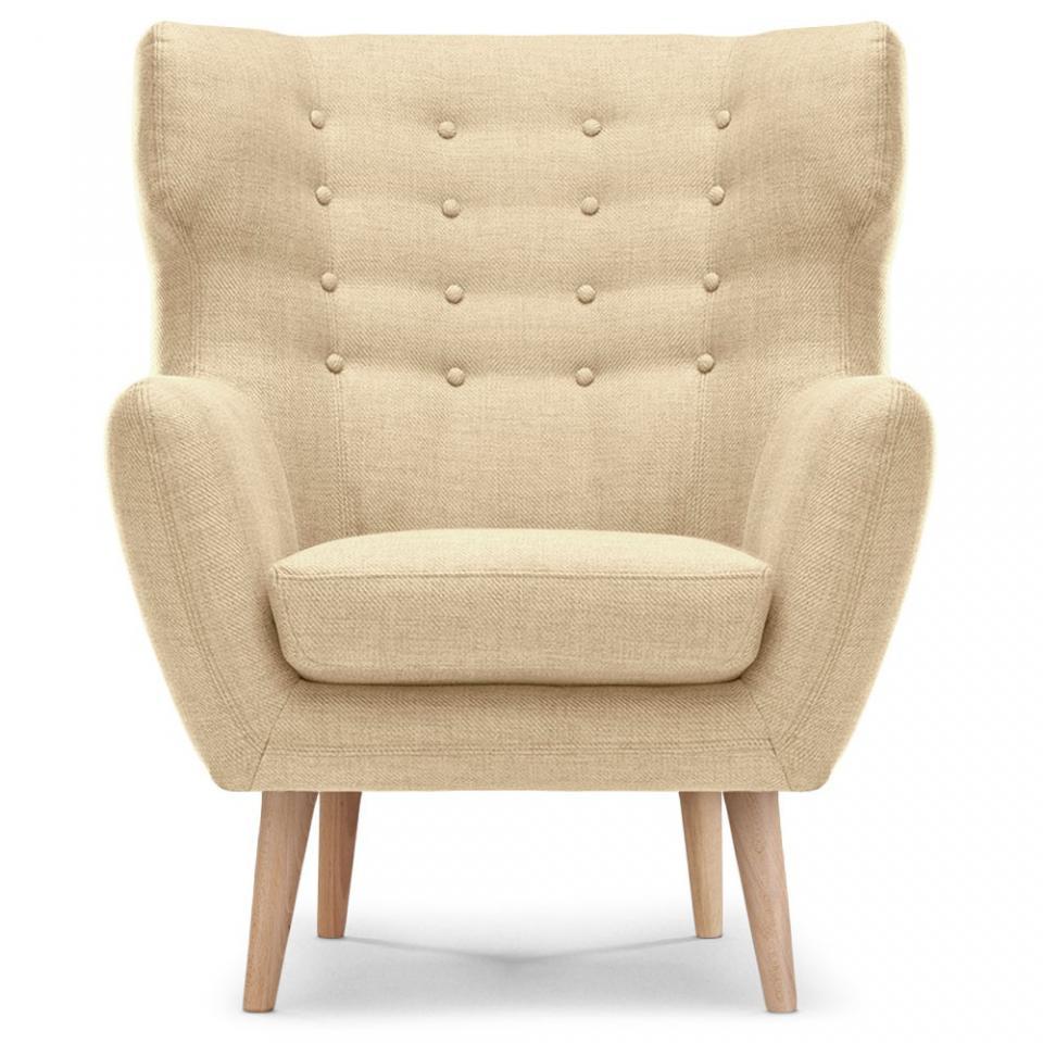 recherche caracteristique du guide et comparateur d 39 achat. Black Bedroom Furniture Sets. Home Design Ideas
