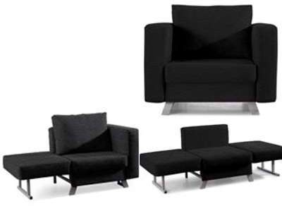 recherche sim du guide et comparateur d 39 achat. Black Bedroom Furniture Sets. Home Design Ideas