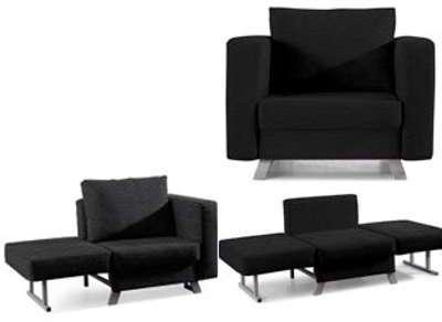 recherche sim du guide et comparateur d 39 achat. Black Bedroom Furniture Sets. Home Design Ideas