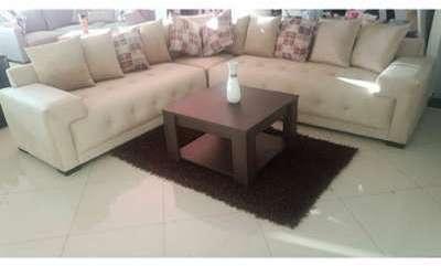Canapé d angle LEA 280x250cm