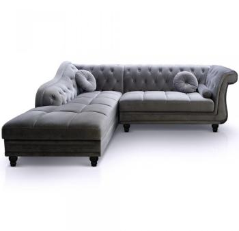Canapé d angle Gauche Empire