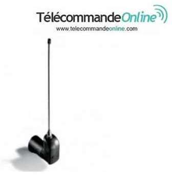 Antenne CAME - TOP A433N