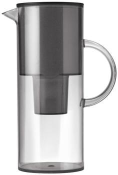 Stelton - Carafe d eau avec
