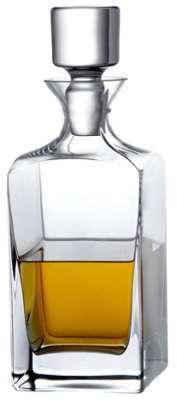 Carafe à Whisky Highland Deru
