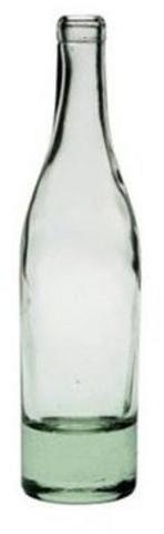 Pot lyonnais - carafe à vin