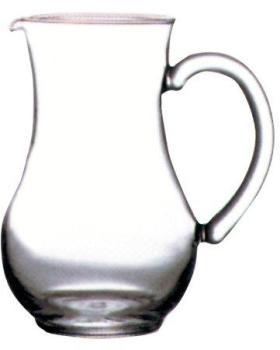 Broc pichet 1 3 litre