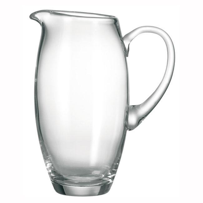 Pichet Cheers 1 5 L
