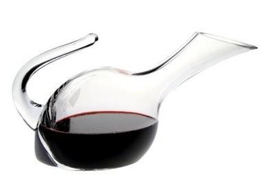 Carafe à vin Duchesse 1 4L