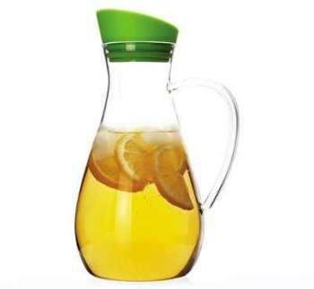 Carafe à thé glacé 1 5L