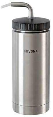 Récipient à lait Nivona 0