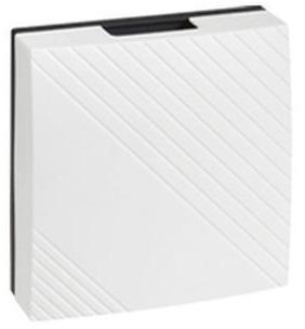 Carillon 230v emballage traditionnel