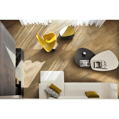 Catgorie carrelage page 5 du guide et comparateur d 39 achat for Achat carrelage imitation parquet