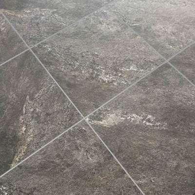 Dallage céramique Lago Verde