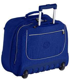 Cartable Kipling Clas Dallin