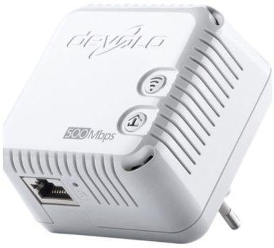 CPL Devolo dLAN 500 Wifi