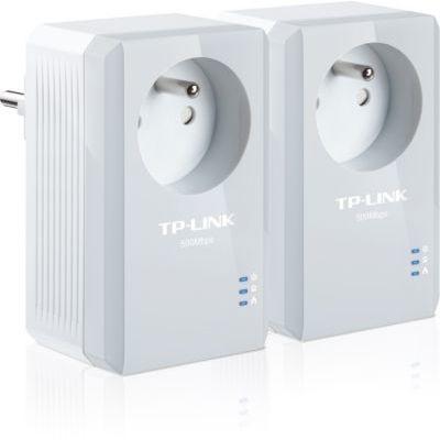 CPL Tp-Link 500Mbps PA4015