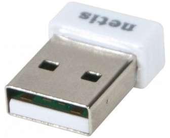 Carte réseau Netis Clé USB