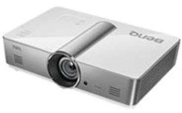 SW921 Vidéoprojecteur DLP-3D
