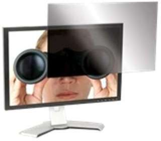 Privacy Screen 24inch Widescreen