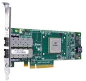 StoreFabric SN1000Q 16Gb Dual