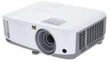 PA503S Vidéoprojecteur DLP