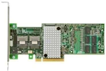 ServeRAID M5110 SAS SATA Controller