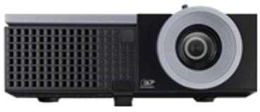 4320 Vidéoprojecteur DLP résolution