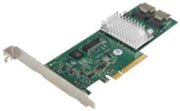 Contrôleur SAS Fujitsu S26361-F3554-L8