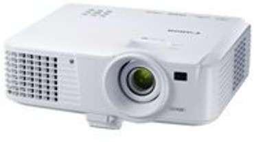 LV X320 Vidéoprojecteur DLP