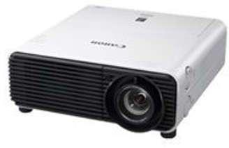XEED WUX500 Vidéoprojecteur