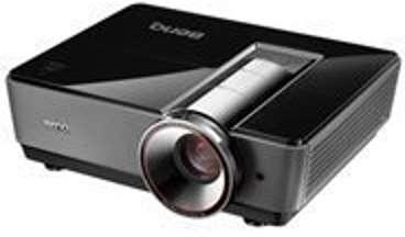 SX930 Vidéoprojecteur DLP-3D